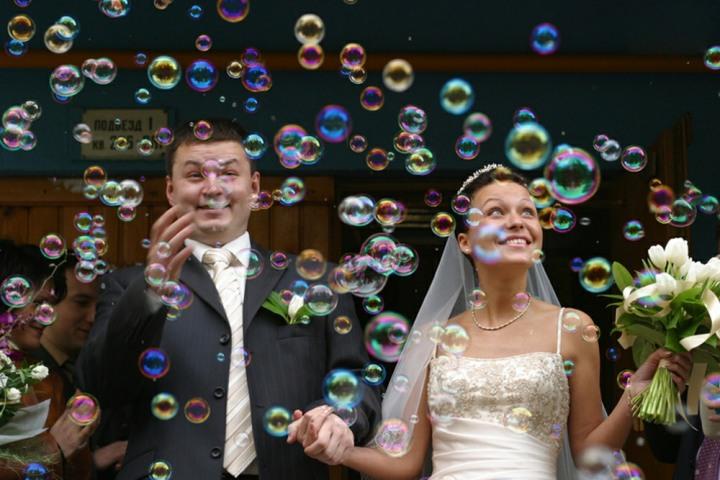 masina baloane dj nunta bucuresti 1