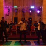 orchestra taraf dj nunta