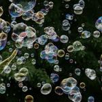 masina baloane dj nunta bucuresti