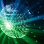 lumina party dj