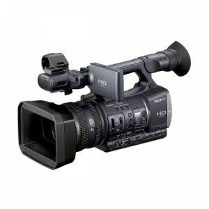 camera video nunta dj
