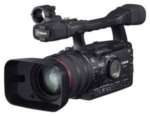 cameraman pentru nunta