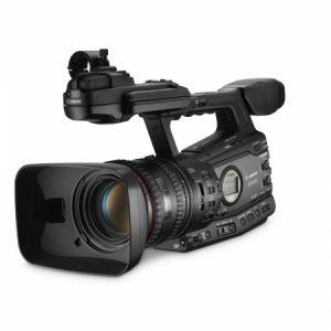 camera video nunta