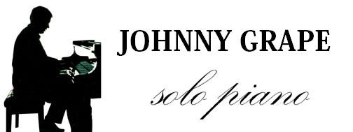johnny grape
