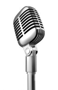 Pachet Karaoke Best-Dj