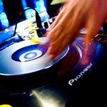 DJ Aniversare - Majorat