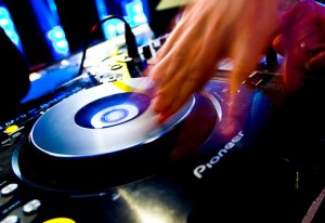dj corporate party dj aniversare dj majorat dj nunta