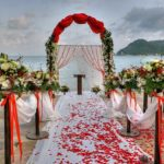 nunta all inclusive