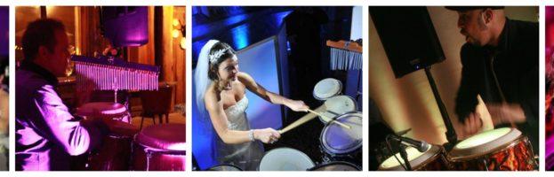 Nunta cu DJ sau formatie?