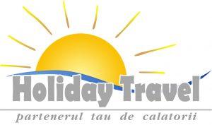 sigla-travel