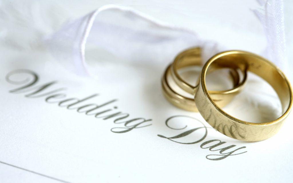 discount 10 suta duminica dj nunta