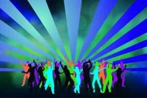 DJ Nunta 150 persoane