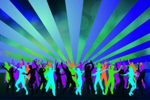 DJ Nunta peste 200 persoane