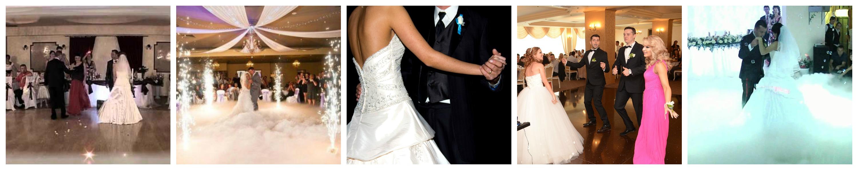 dans cu nasii dj nunta