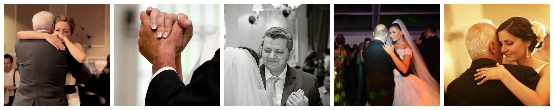 dj nunta dansul miresei