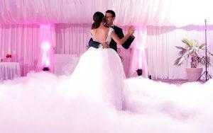 fum greu dj nunta