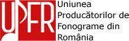 upfr-logo