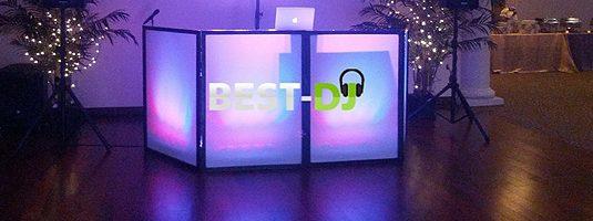 DJ Botez