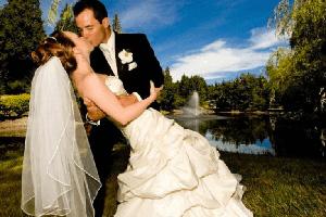 Foto botez si nunta