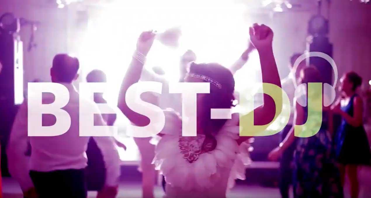 best-dj-video